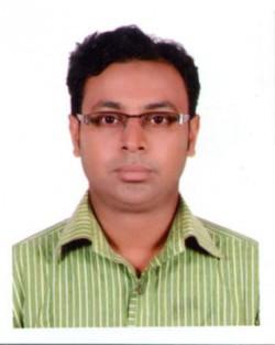 Md. Reaz Uddin Faisal